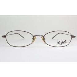 Persol eyeglasses frame mod. 2150-V unisex