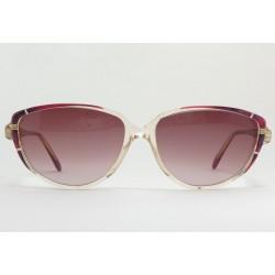 Safilo sunglasses mod. 5649 woman