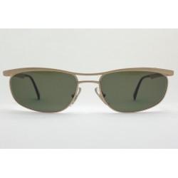 Bluebay sunglasses mod. SANTA BARBARA/S man