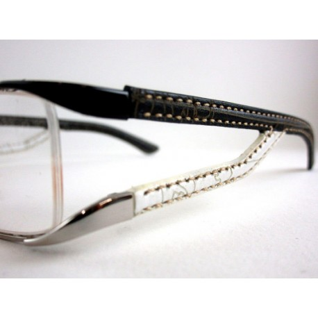 A. Martini eyeglasses frame mod. MM 0068 unisex