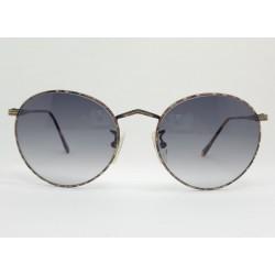 Bluebay sunglasses mod. VENICE 411 unisex