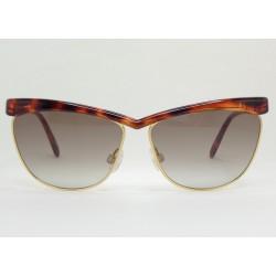 Safilo sunglasses mod. L. 5538 man
