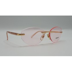 Versace eyeglasses frame mod. M64 unisex