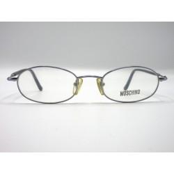 Montatura occhiali da vista donna Moschino M3140