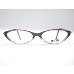 Moschino montatura occhiali da vista mod. M3616V donna