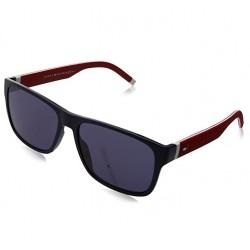 Tommy Hilfiger TH 1556/S occhiali da sole
