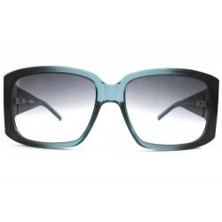 Occhiali da sole donna Byblos mod by52003 rettangolari