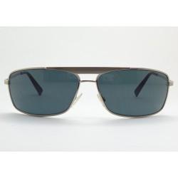 Giorgio Armani GA569/S occhiali da sole uomo Made in Italy