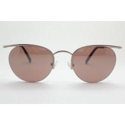 Romeo Gigli RG 142/V occhiali da sole unisex colore oro