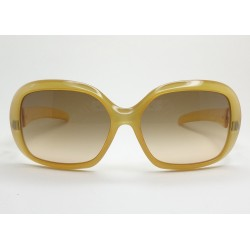Emilio Pucci EP619/S occhiali da sole donna Made in Italy