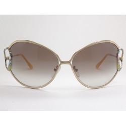 Emilio Pucci EP108/S occhiali da sole donna Made in Italy