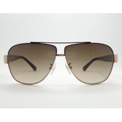 Sean John SJ 848S occhiali da sole a goccia uomo