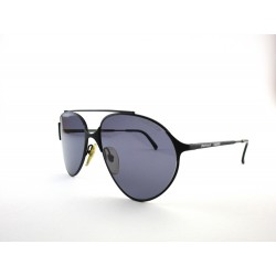 Occhiale da sole The boeing collection by carrera