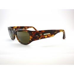 Occhiale da sole Trussardi TS89