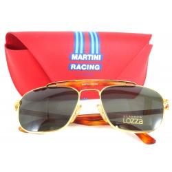 Lozza Martini Racing Mod. Jump I