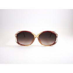 Sole Dior 2375
