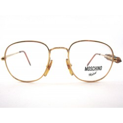 MOSCHINO BY PERSOL M31