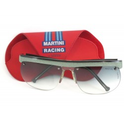 Lozza Martini Racing Mod. Jump I
