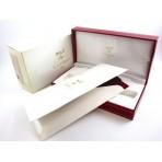 Sole Cartier 1854016