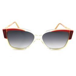 Occhiale da sole Mila Schon Mod.215