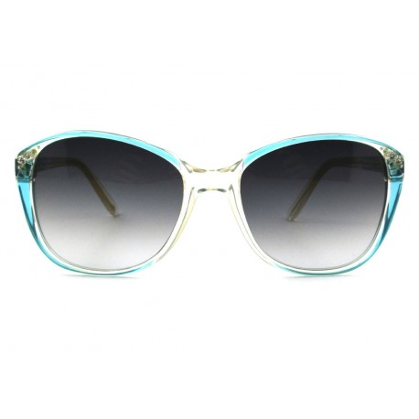 Occhiale da sole Mila Schon Mod.240
