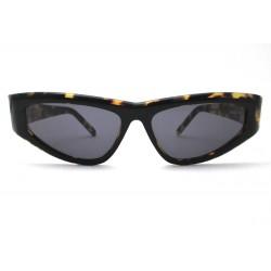 Occhiale da sole Vogart Mod.3056
