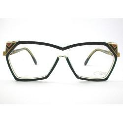 Occhiale vintage da vista CAZAL 324 Col.652