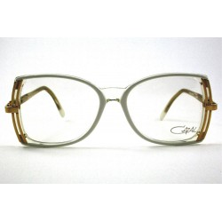 Occhiale vintage da vista CAZAL 336 Col.180