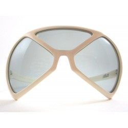 Occhiale vintage da sole Silhouette Futura Mod.570