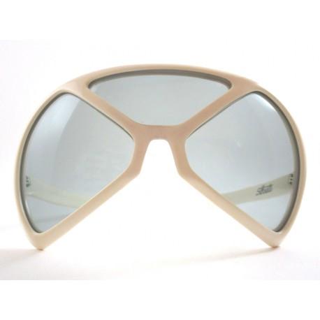 Vintage sunglasses Silhouette Futura Mod.570