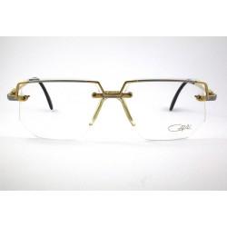 Occhiale vintage da vista CAZAL 742 Col.96