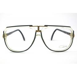 Occhiale vintage da vista CAZAL 636 Col.603