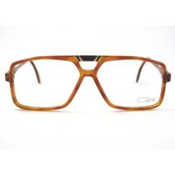 Occhiale vintage da vista CAZAL 637 Col.623