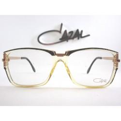 Occhiale vintage da vista CAZAL 741 Col.345