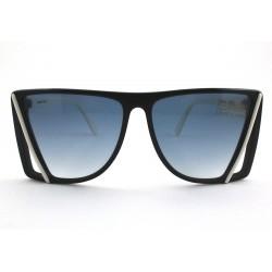 Occhiale vintage da sole Silhouette M3058