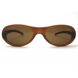 Occhiale da sole Prada Mod. SPR 04A