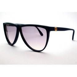 Occhiale vintage da sole Gucci 4462
