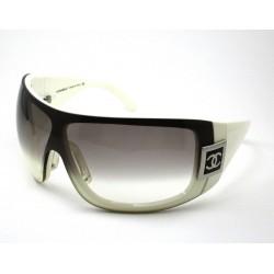 Occhiale da sole Chanel 5086