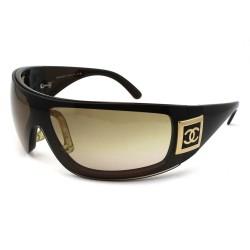 Occhiale da sole Chanel 5085
