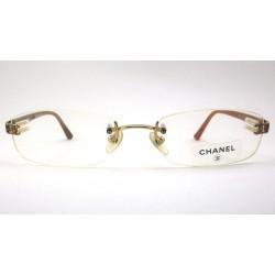 Occhiale da vista Chanel 2026