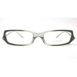 Occhiale da vista Chanel 3042T