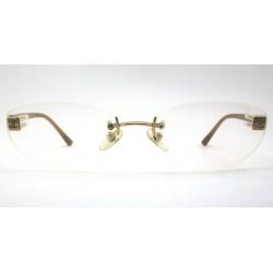 Occhiale da vista Chanel 2027