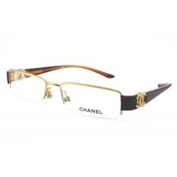 Occhiale da vista Chanel 2124