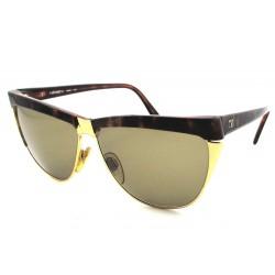 Occhiale vintage da sole Valentino V569
