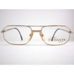 Occhiale da vista Tiffany T102