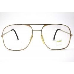 Vintage Eyeglasses Zeiss 5676