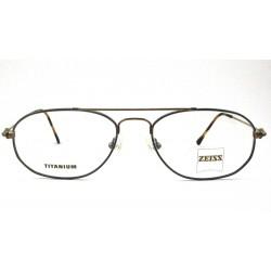 Eyeglasses Zeiss 5636