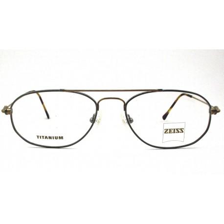 Occhiali Zeiss 5636