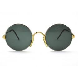 Vintage Sunglasses Gianfranco Ferrè GF23