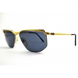 Vintage Sunglasses Trussardi T 803